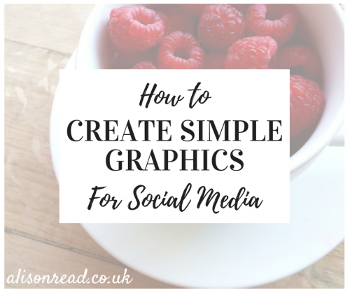 create-simple-graphics