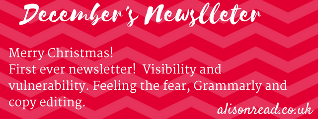 Dec newsletter blog header 640x240