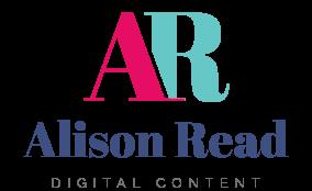 Alison Read